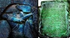 tablita de smarald – Căutare Google Hermes, Copyright Music, Music Library, Freedom Of Speech, Youtube, Emerald, Magic, Google, Emeralds