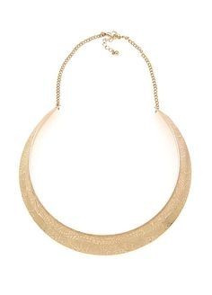 Chiccy Gold Necklace, Hoop Earrings, Bracelets, Accessories, Jewelry, Fashion, Moda, Gold Pendant Necklace, Jewlery