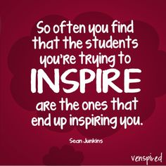 Education Quotes For Teachers 40 Motivational Quotes About Education  Education Quotes For