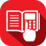 @ZipShiftBook – Most valuable #digital #logbook on the market today. Quick, easy, dynamic task and store #management.