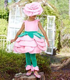 rose costume   # Pin++ for Pinterest #