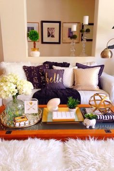 27 Best Ideas For Great Room Images Great Rooms