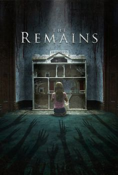 The Remains Streaming