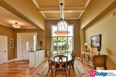 12945 N 187 Circle, Bennington Property Listing: MLS® #21612323
