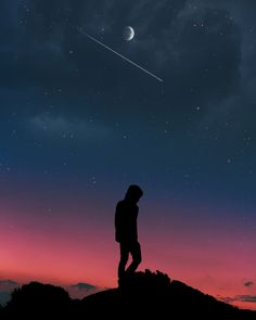 Lonely Man Manipulation Art Print by xmuratakyol - X-Small Phone Wallpaper For Men, Flower Iphone Wallpaper, Sad Wallpaper, Anime Scenery Wallpaper, Dark Pictures, Cute Love Pictures, Guy Pictures, Black Background Wallpaper, Iphone Background Images