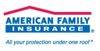 THANK YOU to American Family Insurance's Steve Aune Agency Inc. from Madison for committing to Restoring Kindness in their community this July! #restoringkindness