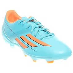 low priced 077a0 5ceac Adidas Womens F10 TRX FG Soccer Cleats   Visit the image link more details.  (