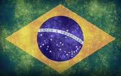 Brasil, el país del Mundial