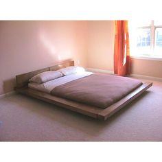 Coziest Bedroom, Sew A Pillow – Platform Bedroom, Bed Furniture. Coziest Bedroom, Sew A Pillow – Platform Bedroom, Bed Furniture.