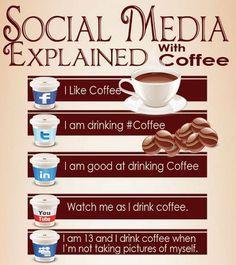 #social_media #social_network