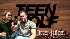 Jitter Juice, Shelley Hennig, Teen, Fictional Characters, Fantasy Characters