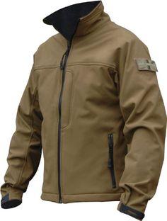 Highlander Odin Soft Shell Jacket Tan size XL Highlander http://www.amazon.com/dp/B006X6IGGA/ref=cm_sw_r_pi_dp_RdUPwb077R8MZ