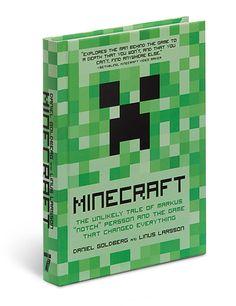 Mah friend has this book!