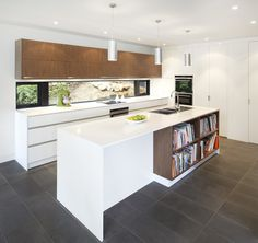 Ultra White > Quantum Quartz > Quantum Quartz, Natural Stone Australia, Kitchen Benchtops, Quartz Surfaces, Tiles, Granite, Marble, Bathroom, Design Renovation Ideas. WK Marble & Granite Pty Ltd Australia.