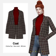 the sims 4 mods wallpapers / mods wallpaper . the sims 4 mods wallpapers . mods the sims 4 wallpaper . Mods Sims, Sims 4 Mods Clothes, Sims 4 Game Mods, Sims 4 Clothing, Female Clothing, Sims 4 Toddler Clothes, Jogger Adidas, Nmd Adidas, Adidas Men