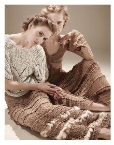 blog-da-alice-ferraz-vanessa-montoro-outono-inverno2012 (1). Knit & Crochet.
