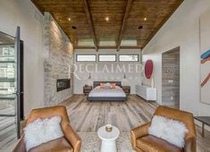 Wondering where to find reclaimed wood materials? We offer the finest reclaimed wood, wide plank flooring, rustic fireplace mantels, barn beams & barn siding. Wood Flooring Options, Wood Flooring Company, Reclaimed Hardwood Flooring, Wood Plank Flooring, Hardwood Floors, Reclaimed Building Materials, Rustic Fireplace Mantels, Minimalist Bed, Cheap Office Decor