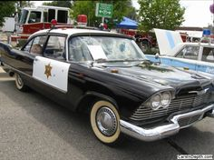 MICHIGAN OLD CAR PHOTOS - Google Search