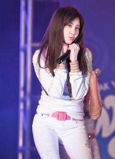 SNSD Cute Seohyun
