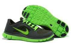 san francisco 517ae 46eb6 Chaussures Nike Free Run 3 Homme ID 0001  Chaussures Modele -   , Chaussures  Nike Pas Cher En Ligne.