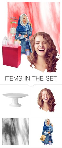 """""""happy birthday  my  bf    love yea"""" by jessciarabbit234 ❤ liked on Polyvore featuring art"""