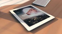 Imam Mehdi Gohar Shahi | News - The Awaited One Website - OFFICIALLY LAUNCHED!
