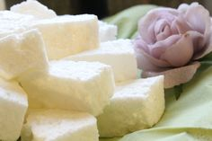 susannenesse - Food And Drink, Dairy, Cheese, Blogging