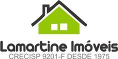 Lamartine Imóveis - www.lamartineimoveis.com   Imobiliária em Santos - SP   Imóveis em Santos - Detalhes do Imóvel - Casa para Venda na cidade de São Vicente (SP) no bairro Pq São Vicente