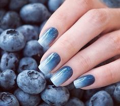 Top 100 Super Easy & Beautiful Nail Art Ideas for Designs - Reny styles