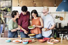 Un año de hábitos saludables | Herbolario Navarro