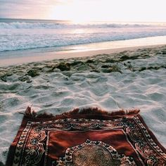Don't rush your salah. For anything, because your... - ﷽