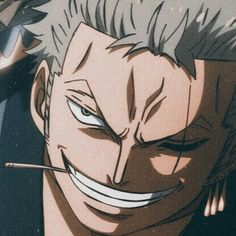 Source by zoro One Piece Gif, One Piece Manga, One Piece Meme, Zoro One Piece, One Piece Images, One Piece Pictures, Roronoa Zoro, One Piece Wallpaper Iphone, One Piece Tattoos