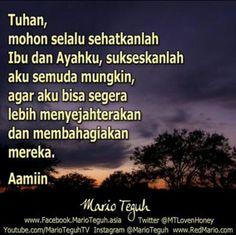 Aamiin