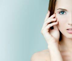 Przedwczesna i wczesna menopauza