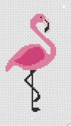 Cactus cross stitch pattern Ca Cross Stitching, Cross Stitch Embroidery, Embroidery Patterns, Hand Embroidery, Cross Stitch Charts, Cross Stitch Designs, Cross Stitch Patterns, Cactus Cross Stitch, Cross Stitch Animals