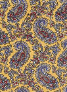 "Пейсли, ""слеза Аллаха"", турецкий боб или просто ""огурец"". Motif Paisley, Paisley Art, Paisley Design, Textures Patterns, Print Patterns, Motifs Textiles, Design Textile, Architecture Tattoo, Funny Tattoos"