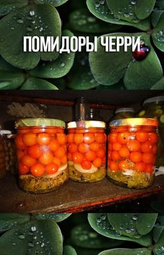 Low Carb Recipes, Cantaloupe, Nom Nom, Keto, Stuffed Peppers, Fruit, Vegetables, Food, Canning