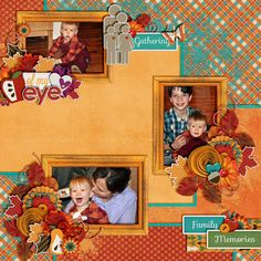 Layout using {Thankful for Family} Digital Scrapbook Kit by Meagan's Creations http://www.gottapixel.net/store/product.php?productid=10013227&cat=0&page=1 http://www.thedigichick.com/shop/Thankful-for-Family-Collection-Bundle-by-Meagan-s-Creations-and-Melissa-Bennett-Designs.html