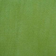 7 Ghs On Pinterest Grass Carpet Metro Tiles And