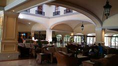 OMG I love itttttttt :)  Me encantaaaaa #lifeasleo #businesstrip #Mexico #Cancun