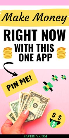 Tips & Tricks on how you can make money. These money making ideas will change your life and help you with money management! You will learn to make money online, make money from home and even make money blogging! There are also some tips to make money fast! Make money with Shopkick right now. Check out this money making app and get the best money making ideas! Make money right mow with this awesome app! #makemoney #moneymaking #money