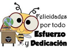 Teacher Stickers, Ink Stamps, My Teacher, First Grade, Pre School, Ideas Para, Emoji, Curriculum, Crafts For Kids