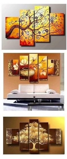 Extra large hand painted art paintings for home decoration. Large wall art, canvas painting for bedroom, dining room and living room, buy art online. Acrylic Wall Art, Abstract Wall Art, Canvas Wall Art, Modern Art For Sale, Modern Wall Art, Contemporary Art, Hand Painting Art, Online Painting, Painting Canvas