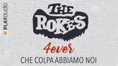 Che Colpa Abbiamo Noi - The Rokes 4 Ever - Classic 60's Beat Music - PLA... Blues Rock, Beats, Playlist, Classic, Music, Popular, Country, Derby, Musica