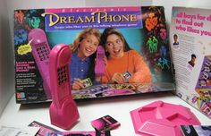 20 Great '90s Board Games You (Probably) Don't Remember | Complex CA