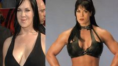 WWE Superstar Chyna's Death Mystery Solved After Eight Months  ||  Joan Marie Laurer, better known as 'Chyna' was an American professional wrestler who made a big name for herself in this wrestling industry leaving all her competitors stunned. Before becoming a pro-wrestler, she tried her luck in diverse fields such as taking efforts to become a glamor model, pornographic film actress, and in bodybuilding. She took her last breath on April 20, 2016, as she passed…
