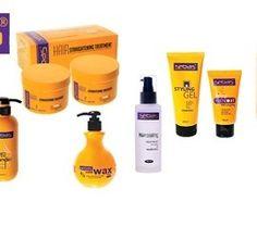 sản phẩm cao cấp chăm sóc tóc nhuộm