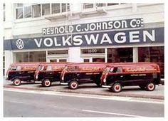 old volkswagen fotos - Yahoo Zoekresultaten van afbeeldingen
