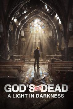 Télécharger~God's Not Dead: A Light in Darkness Streaming VF 2018 Regarder Film-Complet HD John Corbett, Shane Harper, Streaming Vf, Streaming Movies, Jane Foster, Peliculas Online Hd, The Image Movie, Movie To Watch List, Movies