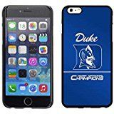 Custom Design Duke Blue Devils High Quality- Iphone 6 6s Plus 5.5 Inch Case NCAA Hard Skin For Boys. Ships in 3 business days. made from high quality hard plastic. The item may needs 8 to 28 days to arrival. quick and easy access to all buttons and easy to keep and clean. Case Cover for Iphone 6 6s Plus.